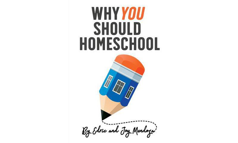 Why You Should Homeschool